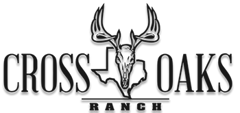 Cross Oaks Ranch